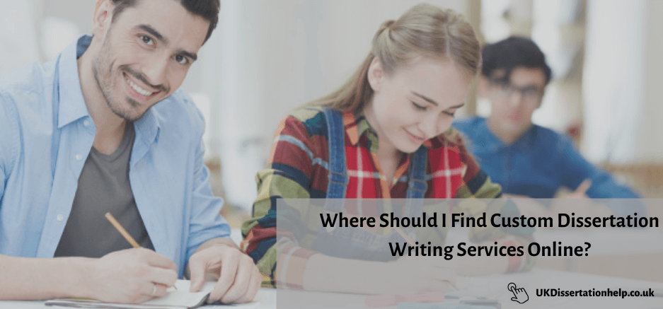blog/where-should-i-find-custom-dissertation-writing-services-online